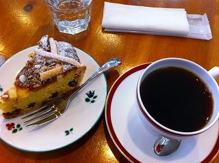 s-_cafe.jpg